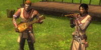 Unnamed minstrels (NWN2)