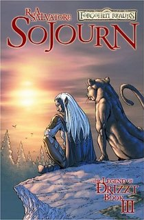 File:Sojourn comic cover 2006.jpg