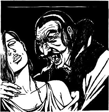 File:Vampire mc2e.jpg