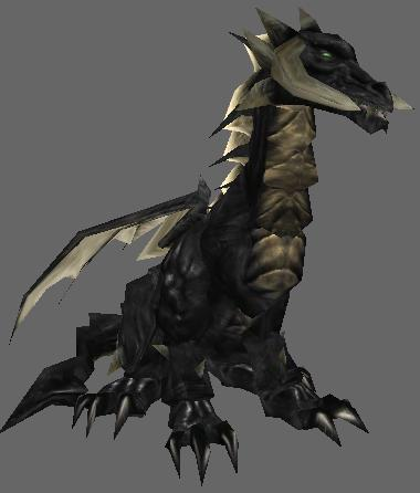 File:NwN Black Dragon.jpg