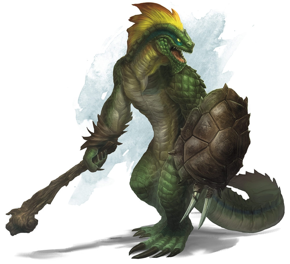 File:Lizardfolk mm5e.jpg