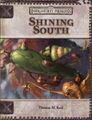 Shiningsouth.jpg