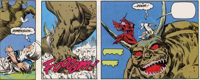 File:Forgotten Realms Comic - Dimenson Door - 8 - page 16 - The Dragonreach Saga.jpg