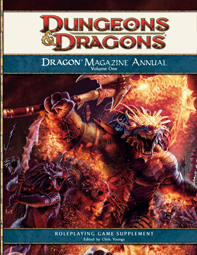 File:Dragon Magazine Annual Vol 1.jpg