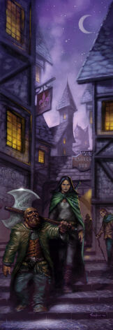 File:Visiting Waterdeep.jpg