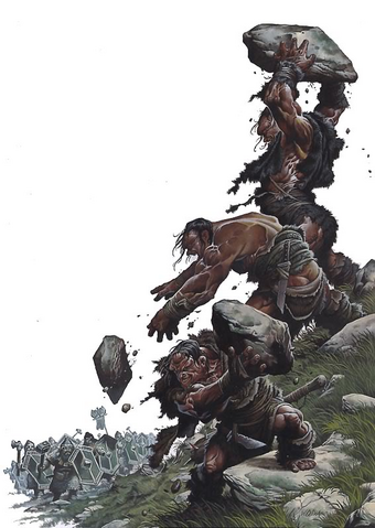 File:Hill giants.png