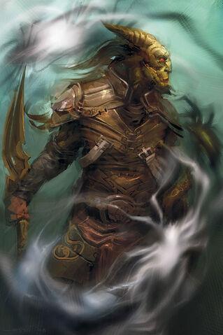 File:Dark pact warlock.jpg