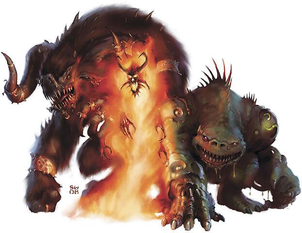 File:4e demons.jpg