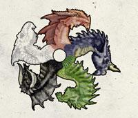 File:Tiamat symbol.jpg
