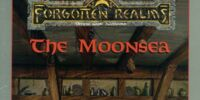 The Moonsea (accessory)