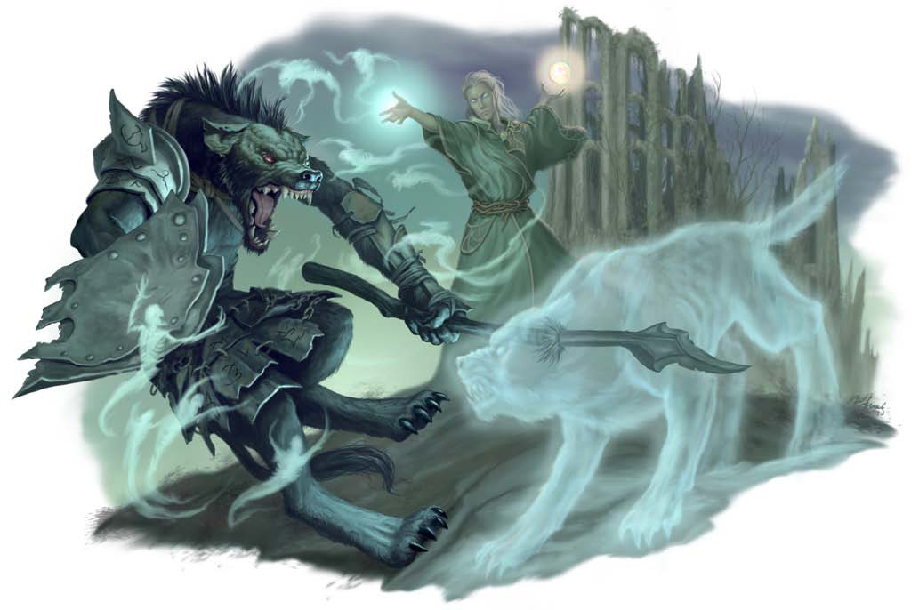 forgotten realms magic book pdf