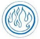 File:Mindulgulph insignia.JPG