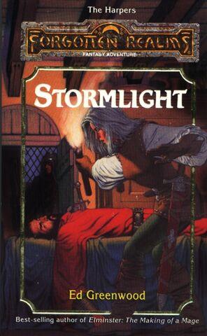 File:Stormlight.jpg