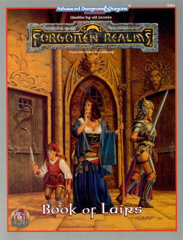 File:Book of Lairs.jpg