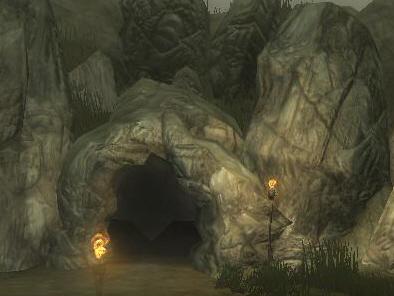 File:Swamp cave.jpg