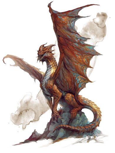 File:Monster Manual 5e - Dragon, Copper - p110.jpg