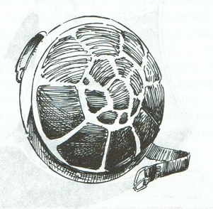 File:TortoiseShield.PNG