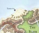 File:Tashalar.jpg