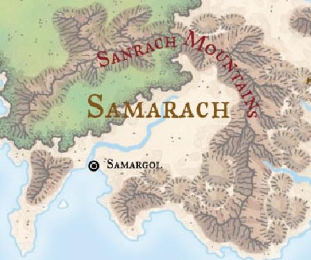 File:Samarach-3e.jpg