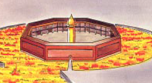 File:Octagon.PNG