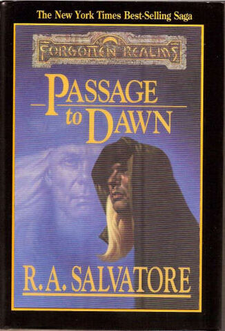 File:Passage to dawn hardcover sep96.jpg