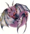 Dire bats.png