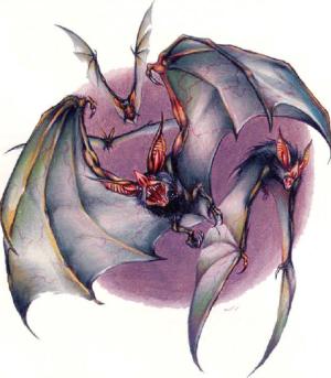 File:Dire bats.png