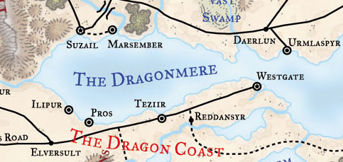 File:Dragonmere map 3e.jpg