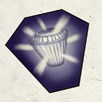File:Earthcaller symbol.jpg