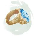 Ring of djinni summoning 5e.png