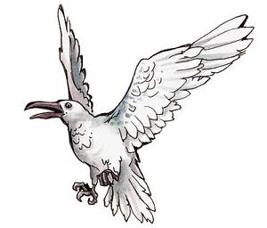 File:Silver Ravens.JPG
