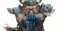 Hammer of Moradin