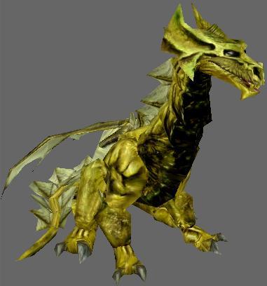 File:NwN Brass Dragon.jpg
