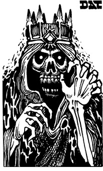 File:Monster Manual 1e - Lich - p61.jpg