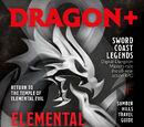 Dragon+ 1