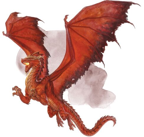 File:Monster Manual 5e - Dragon, Red - p97.jpg