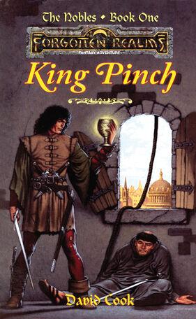 File:King Pinch.jpg