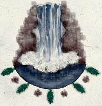 File:Eldath symbol.jpg
