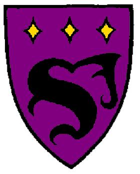 File:Wands insignia.jpg