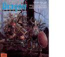 Dragon magazine 129