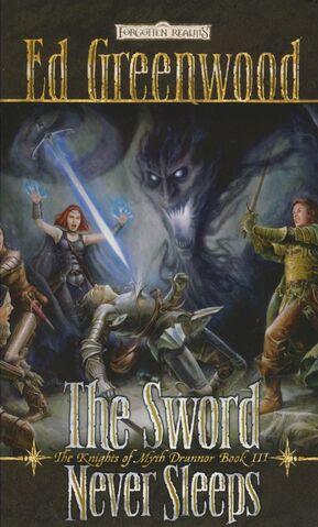 File:The Sword Never Sleeps.jpg