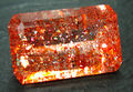 Sunstone-faceted1.jpg
