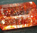 Sunstone (gem)