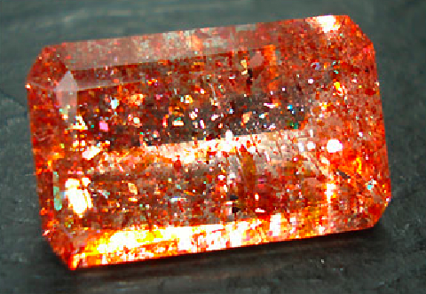 File:Sunstone-faceted1.jpg