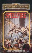 Spellfire1