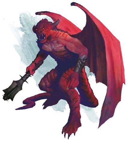 File:Monster Manual 5e - Devil, Pit Fiend - Michael Berube - p77.jpg