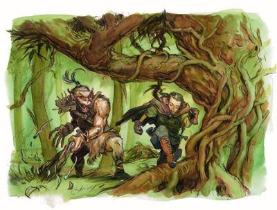 File:Shining South - Kaldair and Vaprak - Vince Locke - p149.jpg