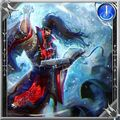 Arena of War - Spell - Ice Storm.jpg