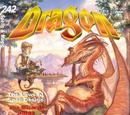 Dragon magazine 242