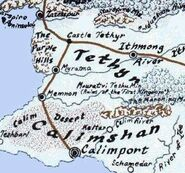 Memnon 2e